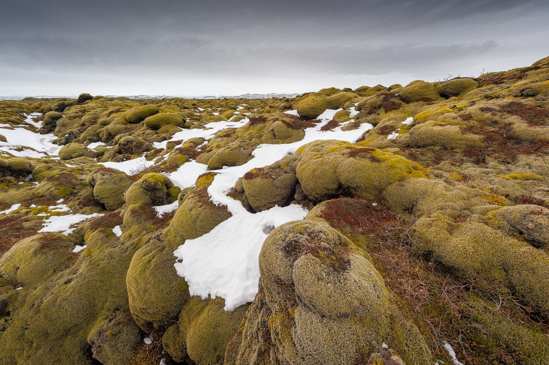 Iceland_120318_1500px