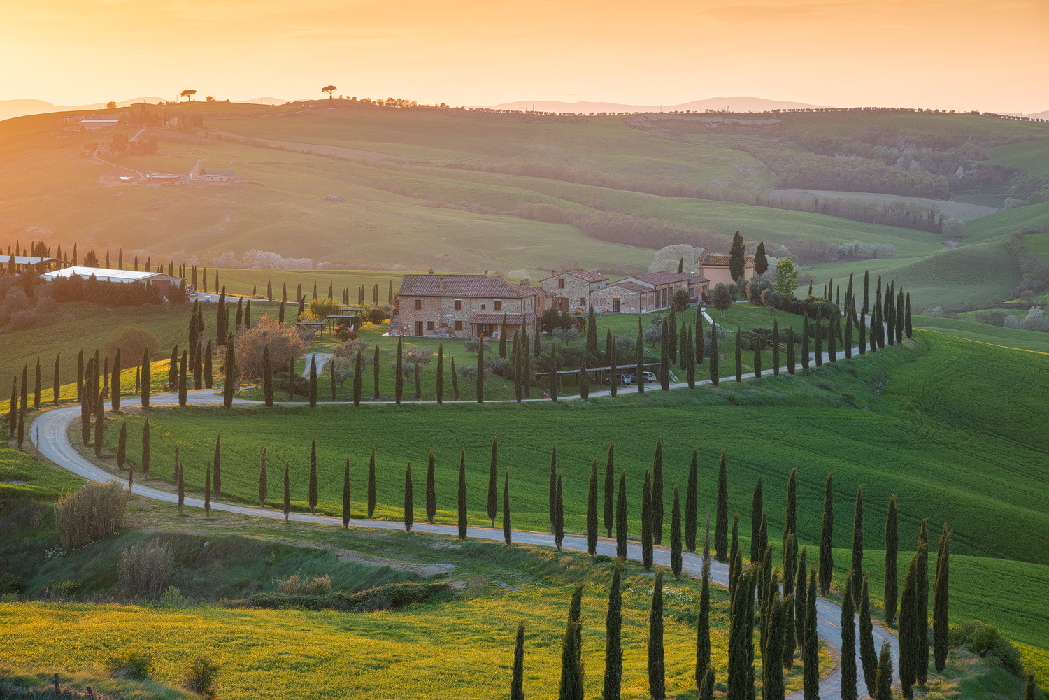 Orcia_021017_1500px