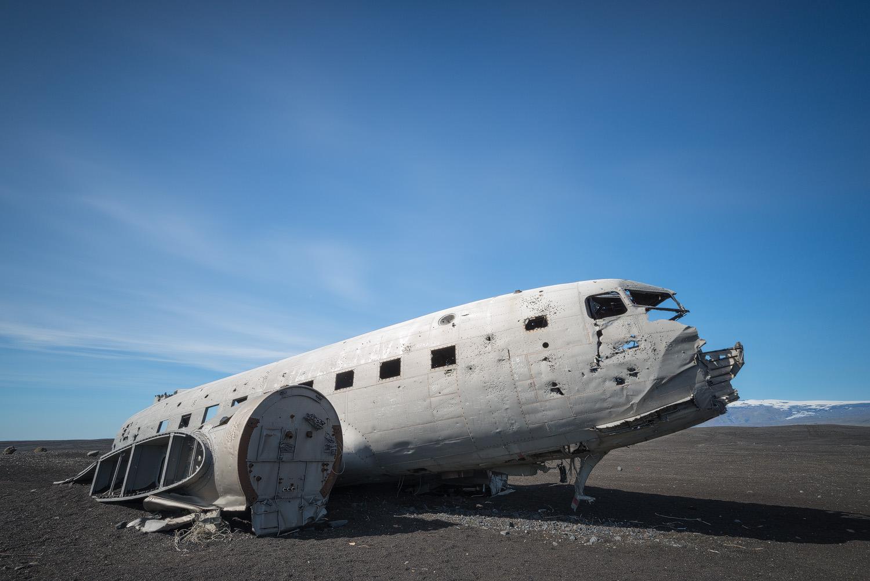 Iceland_191217_1500px